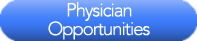 Physician Opportunities